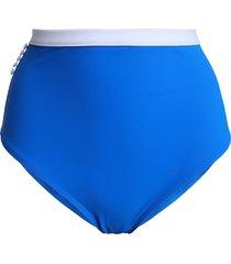emma pake bikini bottoms