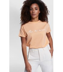 alix the label 2103862894 ladies knitted t-shirt