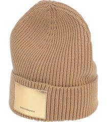 paco rabanne hats
