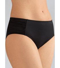 cocos bikini bottoms
