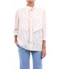 599776sna57 blouse