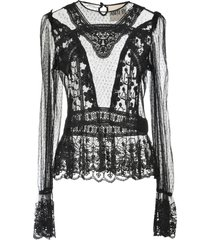 aniye by blouses