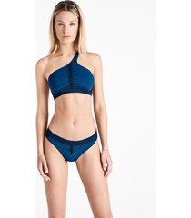 beachwear trinity beach tanga - 8744 - xs