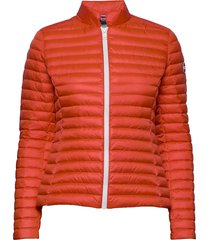 ladies down jacket fodrad jacka colmar