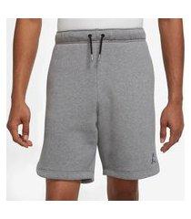 shorts jordan essentials masculino