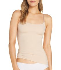 women's true & co. true body camisole