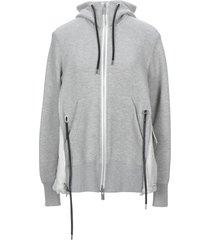 sacai sweatshirts