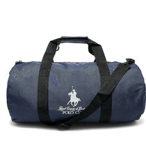 maletín azul-negro royal county of berkshire polo club