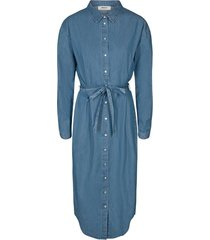 15019 lyanna shirt dress