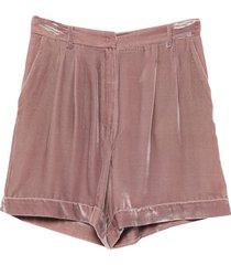 malìparmi shorts & bermuda shorts