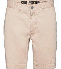 helmsman chino shorts shorts chinos shorts beige sail racing