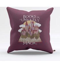 almofada portable magic