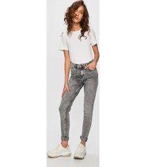 answear - jeansy