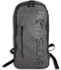 body glove del mar waterproof large backpack