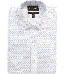 men's bonobos slim fit button-up shirt