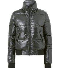 jacka bomber jacket