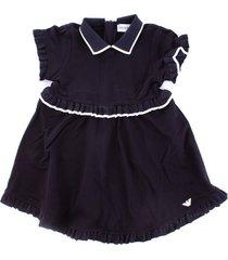 3kea13-3j3wz short dress