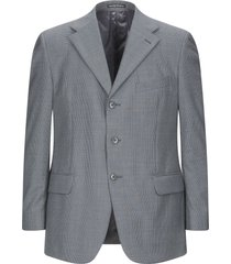 dalton & forsythe suit jackets
