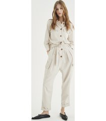 inwear 301069 cailaiw jumpsuit.