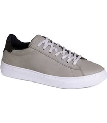 sapatenis fly 58003-06-offwhite-38