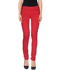 scee by twinset casual pants