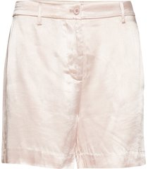 lr-florence shorts flowy shorts/casual shorts rosa levete room