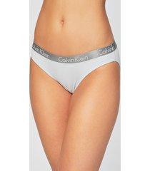 calvin klein underwear - slipy