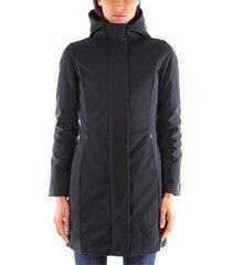 blazer rrd - roberto ricci designs winter long lady