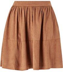 kjol vichoose hw skirt