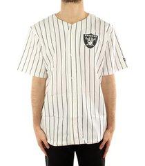 overhemd korte mouw new-era 12824315