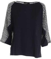 59410717600003 blouse