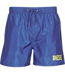 zwembroek diesel wave 2