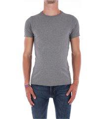 80692 t-shirt