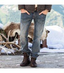 driftwood jeans crusader jeans
