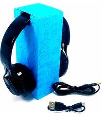 audifonos inalambricos bluetooth igoma