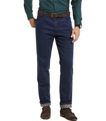 men's trousers 2-3910 / 18 diego chino