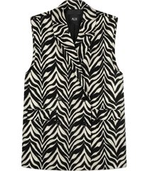 alix the label gilet 209427818