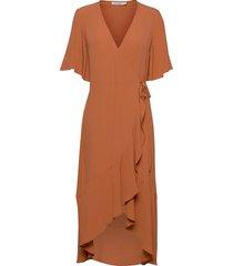 july dresses everyday dresses brun carin wester