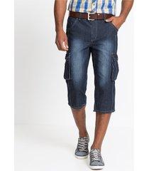 3/4-jeans regular fit
