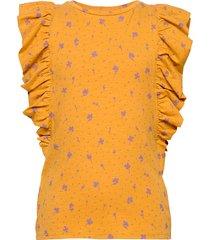 aylin t-shirt t-shirts sleeveless gul soft gallery