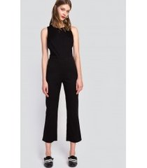 nikia mad maven jumpsuit