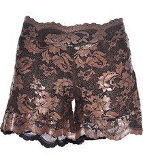 balensi shorts