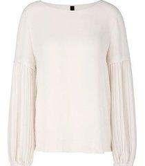 blouse qc 55.13 w39 142