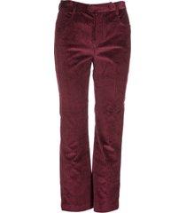 pantaloni donna meloy