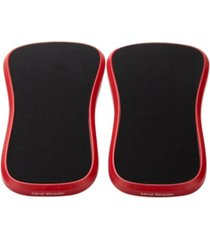 mind reader 2 pack wrist rest pad
