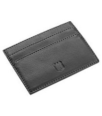 jos. a. bank rfid card case