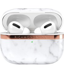marble airpods pro case