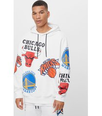 nba sweater
