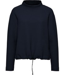 opus sweater gulani