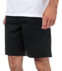 mens barbur shorts
